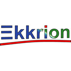 [Hardware] [Software] Ekkrion